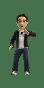roltol avatar