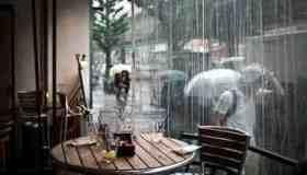 Nên làm gì khi du lịch Đà Nẵng vào mùa mưa?