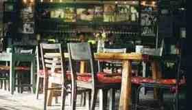 TOP 10 quán cafe ĐẸP và LÃNG MẠN tại Đà nẵng