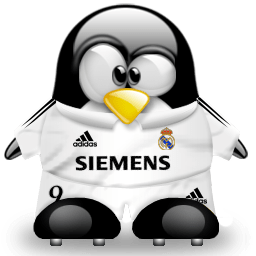 Real Madrid C.F. Forum Avatar | Profile Photo - ID: 127411 ...