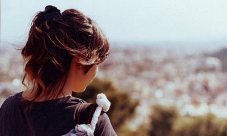 Бесплатно Фото Девушек Спиной На Аву скачать - bambooturbabit