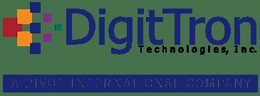 DigitTron