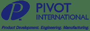 Pivot International