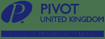 Pivot UK