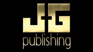 Logo_JnGPublishing