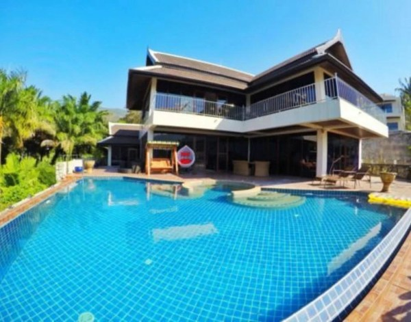 luxury holidays pty ltd home facebook - 1000×786