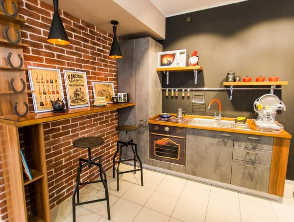 Белый Кит мебель для кухни Кастринская ул 9 Чита