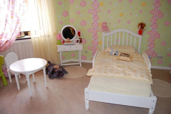 DекоРум, мебель на заказ, ул. Катукова, 34А, Липецк ...
