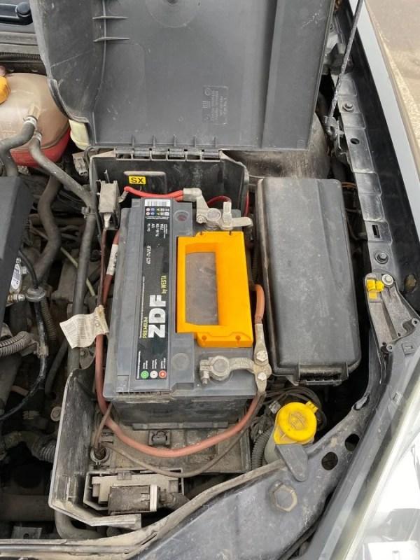 Купить б/у Opel Vectra C Рестайлинг 2.2 AT (155 л.с ...