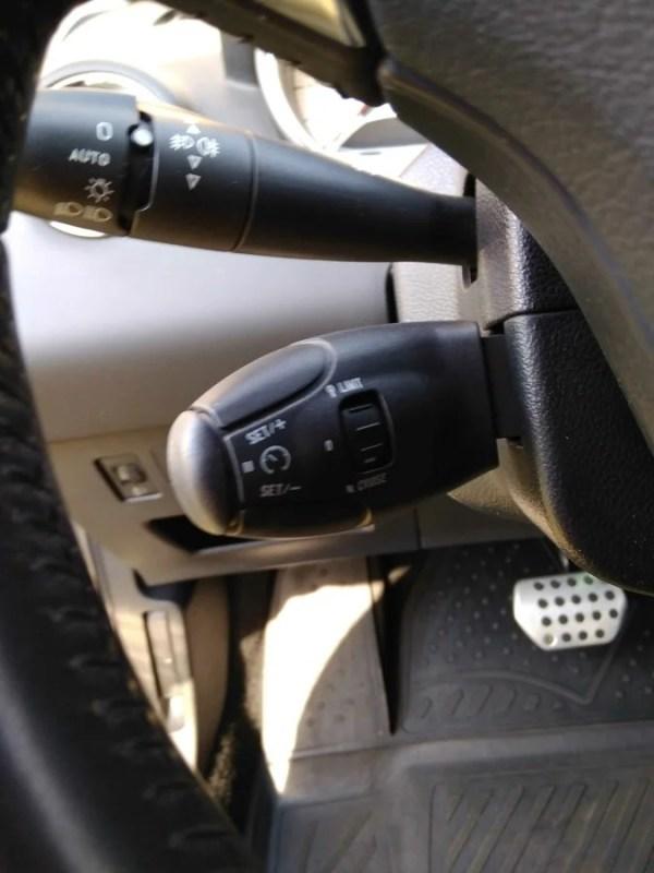 Купить б/у Peugeot 308 I Рестайлинг 1.6 AT (150 л.с ...