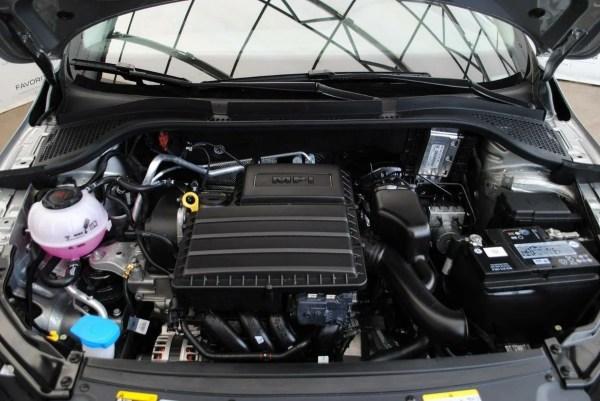 Купить новый Skoda Rapid II 1.6 MT (90 л.с.) бензин ...