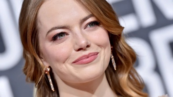 Эмма Стоун не появится в новом фильме Дэмьена Шазелла. Ее ...