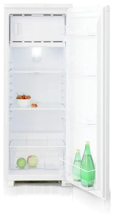 Холодильник Бирюса 10 vs Холодильник Бирюса 110 - сравнить ...
