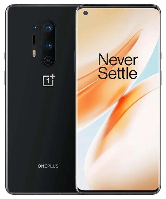 Смартфон OnePlus 8 Pro 12/256GB — купить по выгодной цене ...