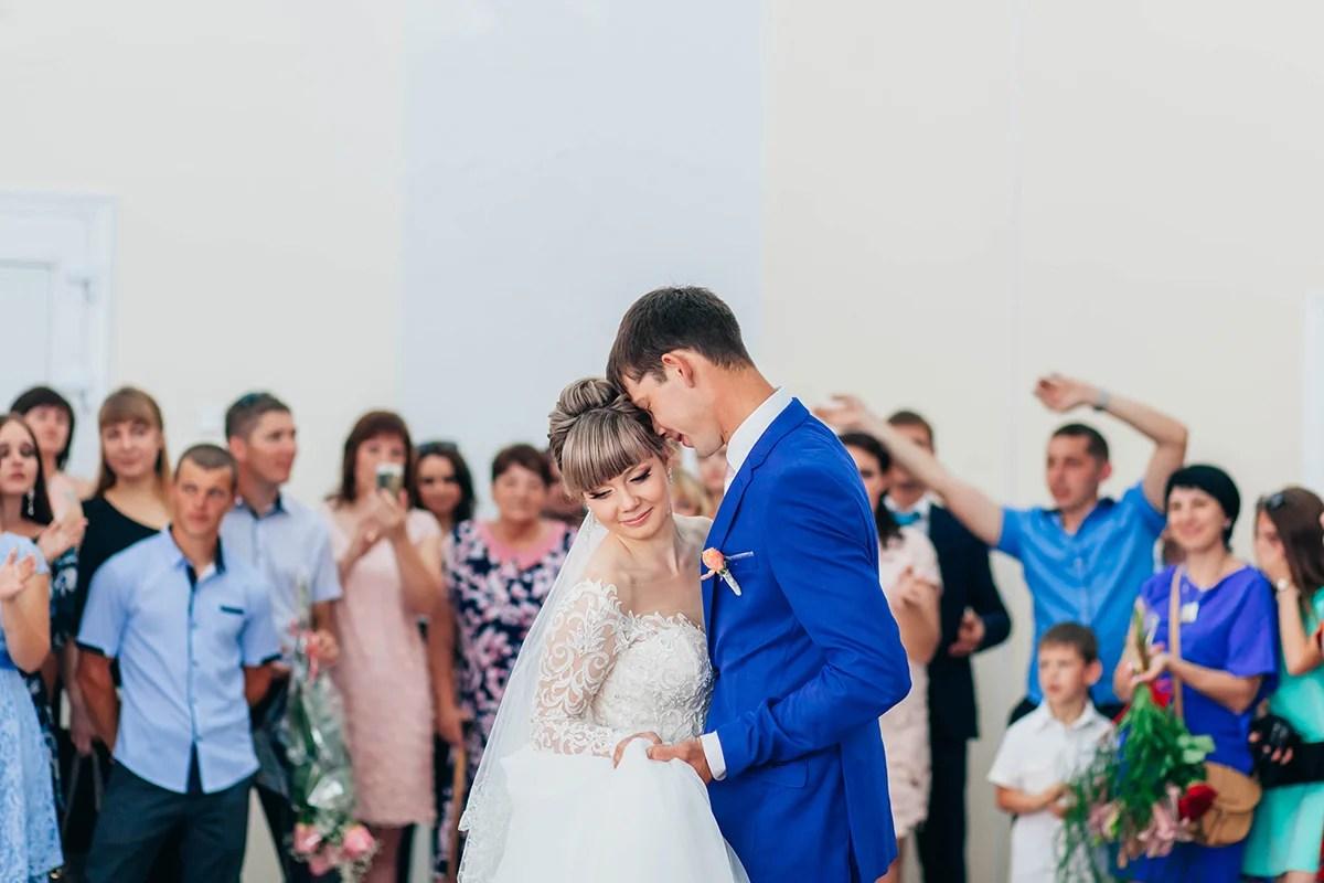 «Дворец бракосочетания в селе Тулиновка - великолепное ...