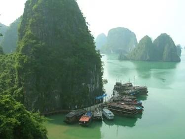 37 карточек в коллекции «Тайланд: фото природы ...