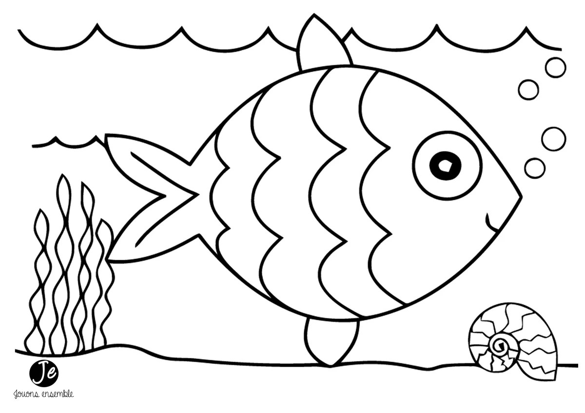 «Картинки животных для детей - распечатать раскраски ...