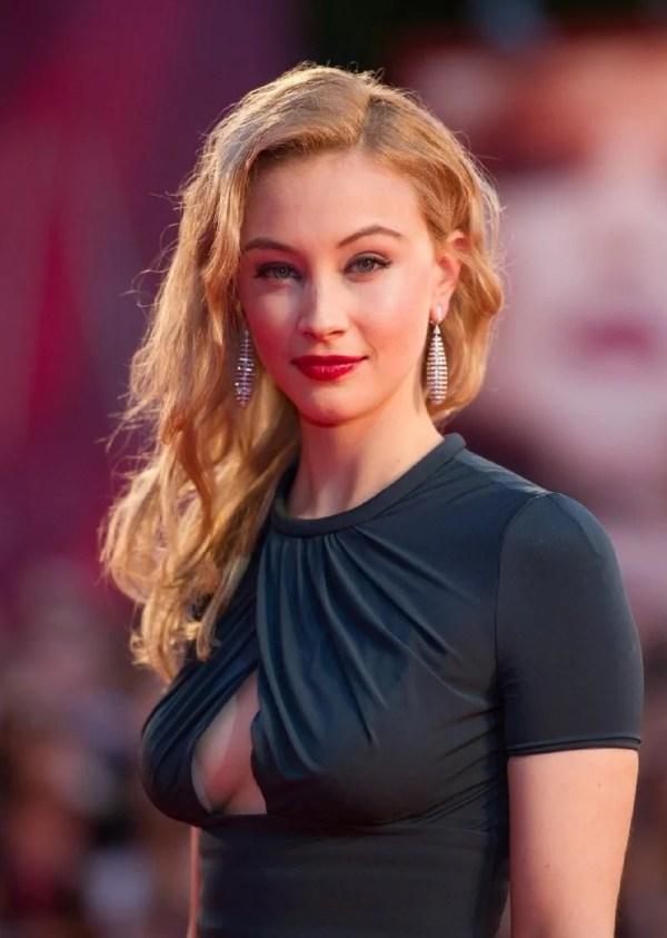 «Узнайте, кто самая красивая девушка мира 2019 года ...