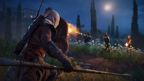 assassins creed origins pc save game download maximum - HD 1980×1114