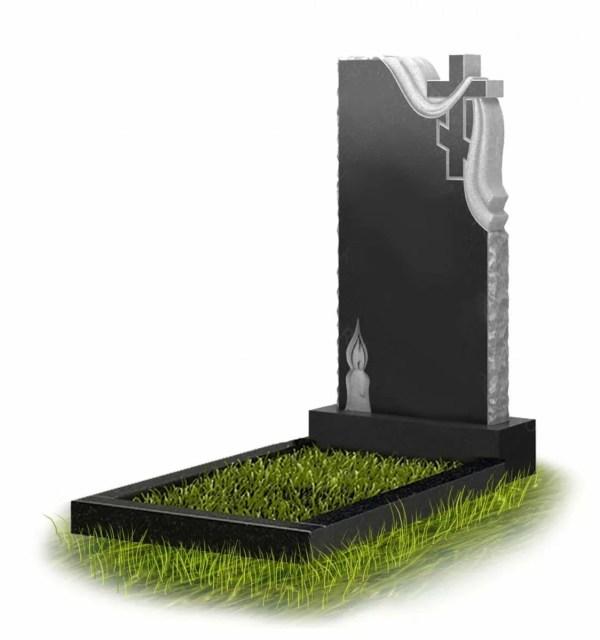 Прочные и долговечные памятники на могилу | Статьи