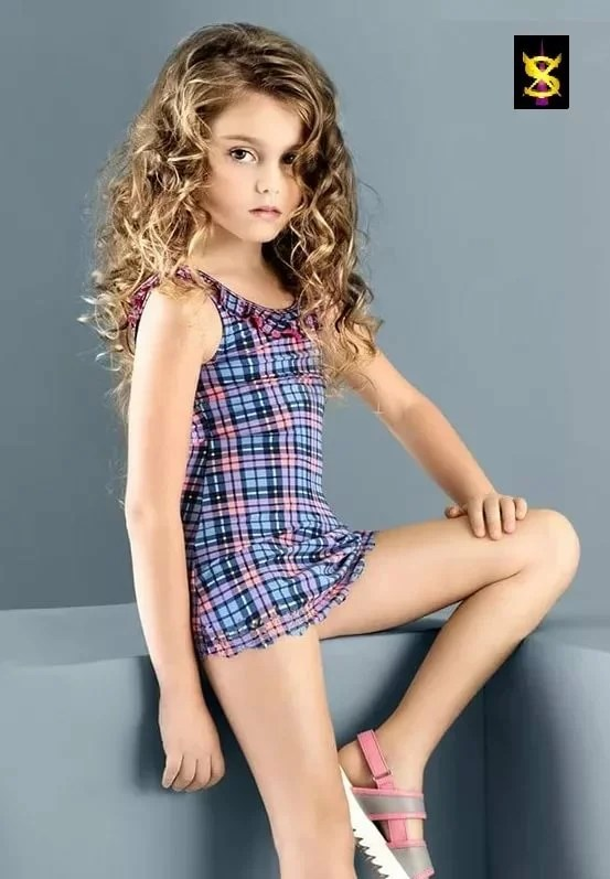 House of XI's StyleÖ Magazine Oui Fashion!Ö Pre-Teen! #7 ...