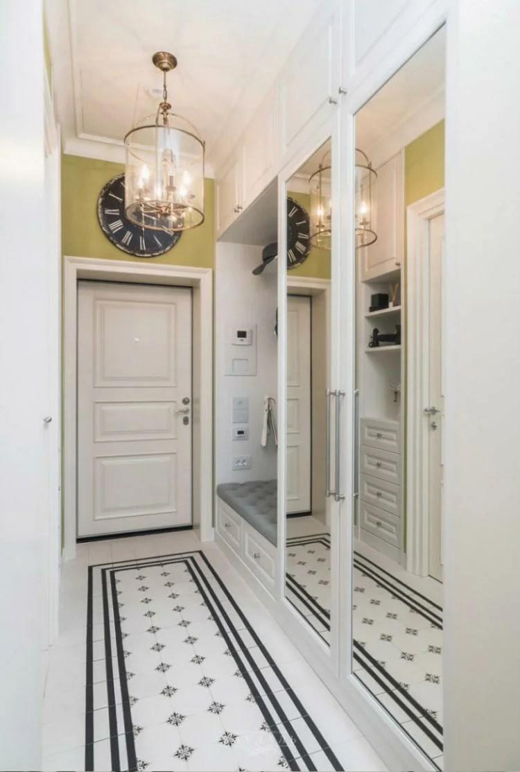 «Английский стиль в дизайне интерьеров, главные ...