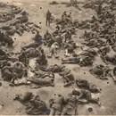 «Концлагеря для советских военнопленных на фото из ...