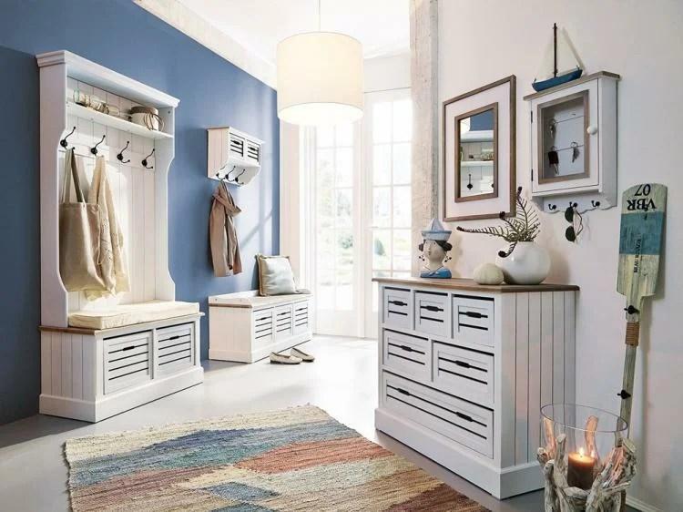 «Прованс в дизайне интерьеров, главные особенности стиля ...