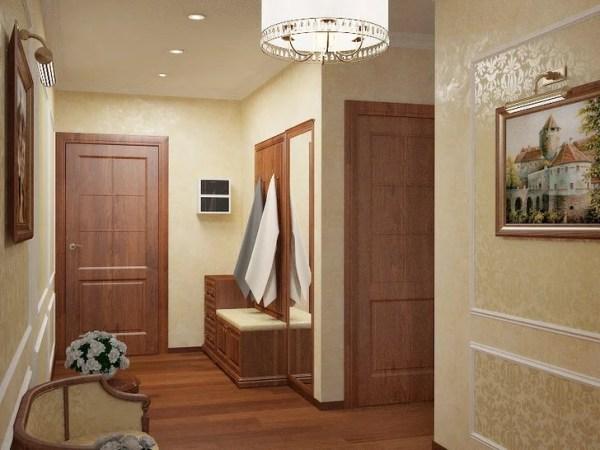 «Related Posts:коридор в квартире дизайн фото…дизайн ...