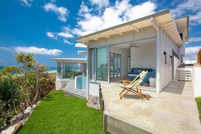 «Дом у моря — фото дом у моря, лучшие фотографии и ...