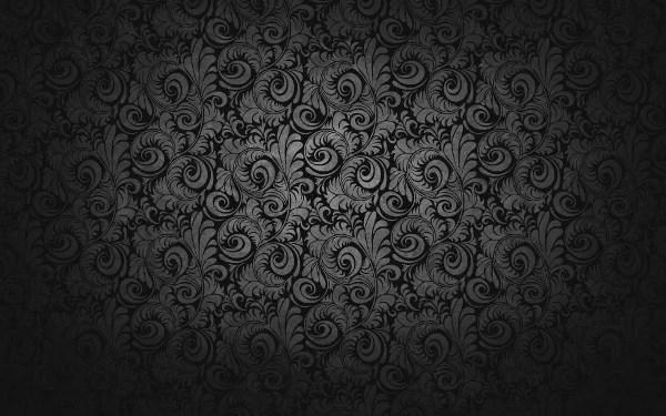 """""""15+ Black Backgrounds – Free JPEG, PNG, Format Download ..."""