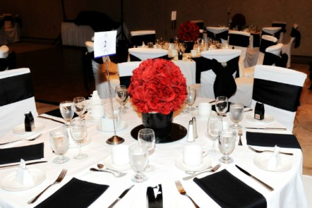 Red black and white wedding 4k pictures 4k pictures full hq ideas magnificent red black white wedding simple and decorations ideas red black white wedding centerpiece and theme favor bridal shower magnificent red and junglespirit Images