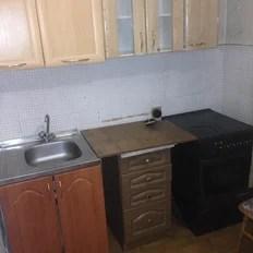 Снять 2-комнатную квартиру во Владивостоке - объявления по ...