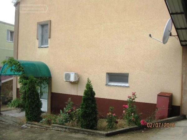 Продажа дома 299 м² по адресу Судак, улица Гагарина по ...