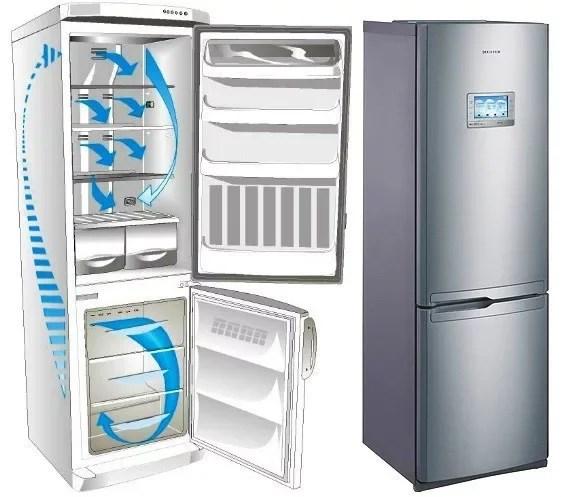 Устройство термостата холодильника - фото 9