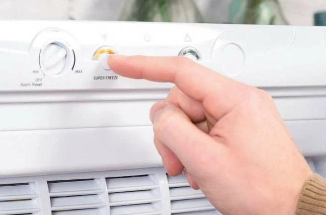Принцип работы холодильника для новичка - фотография 11