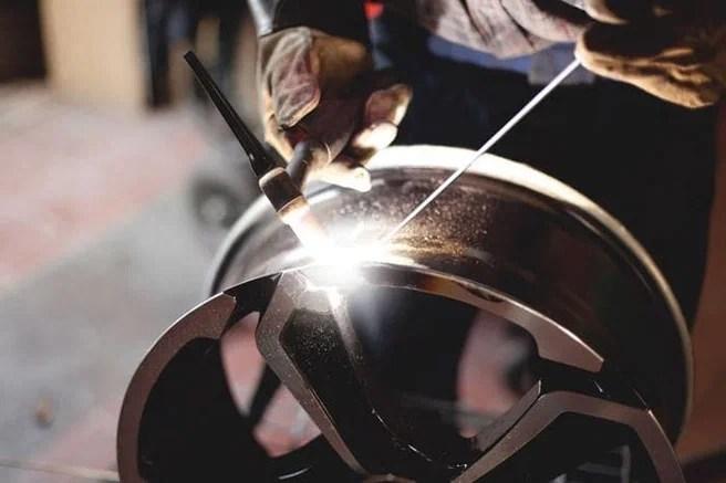 turbo reduce efectele secundare ale arzătorului de grăsime