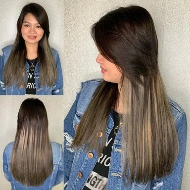 @miguelized.