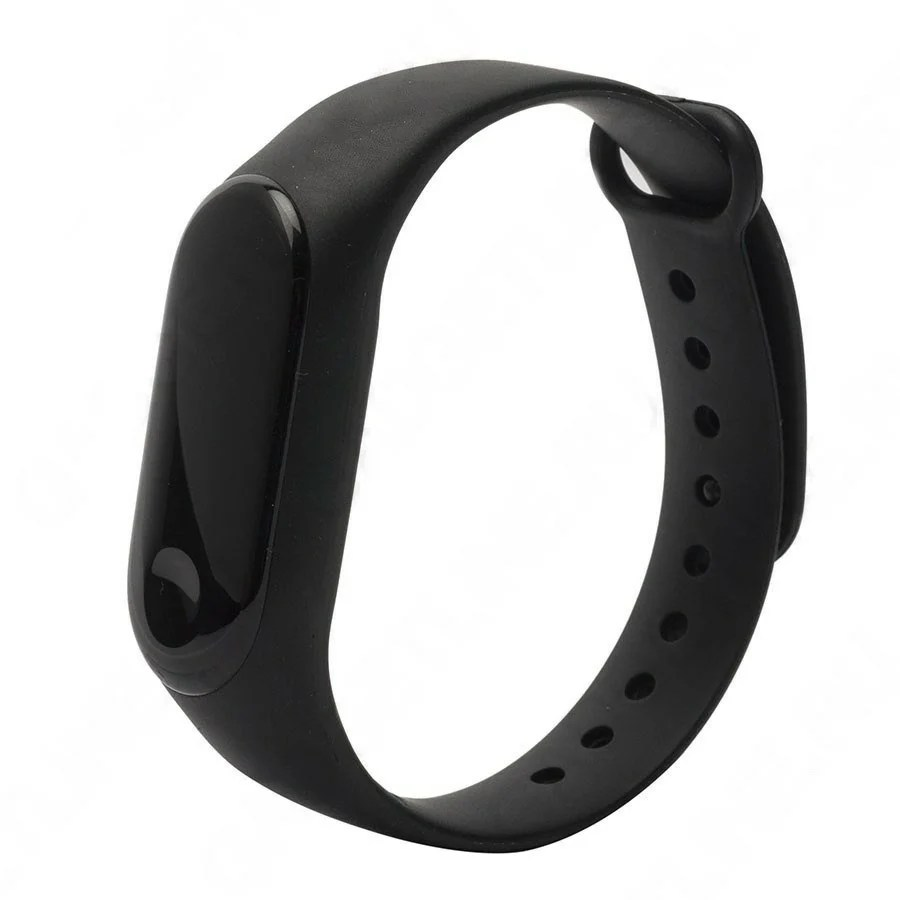 Fitness Bilezik Mi Band 3