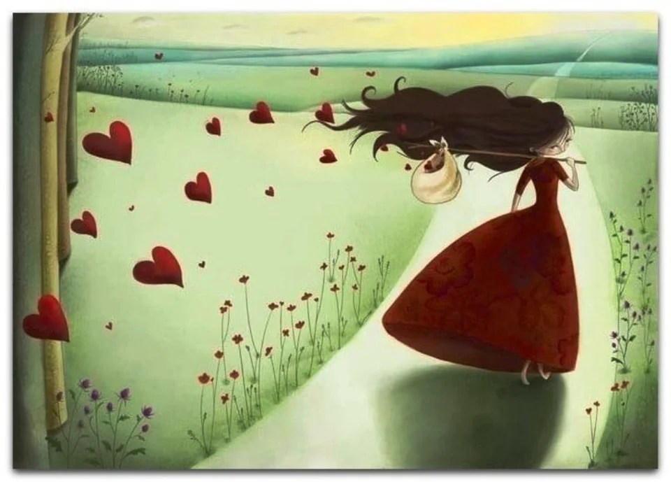 منبع: Yandex.Cartinki