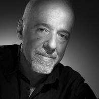 Paulo Coelho avatar