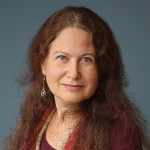 avatar for Jane Hirshfield