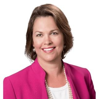 Julie Strohlein, CPA