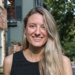 avatar for Alexandra Petri