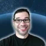 avatar for J. Scott Coatsworth