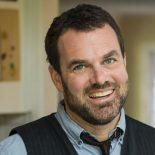 avatar for Grant Faulkner