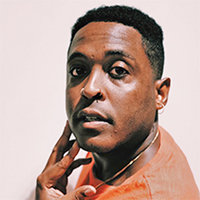 avatar for Danez Smith