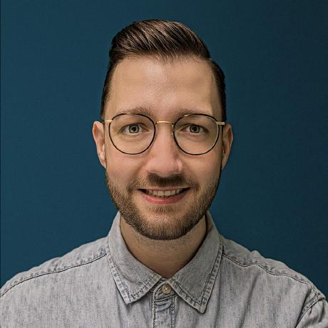 FabianBeiner/PHP-Dummy-Image-Generator