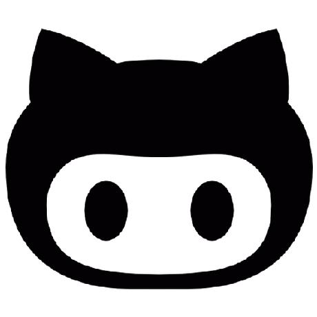GitHub - dobokirisame/qml-filedialog: Qt Quick File picker ...