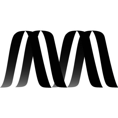GitHub - Mutatio/Style.js